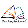 TeachingBooks Logo